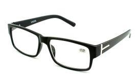 Dioptrické brýle VISTA 1345/ -3,50