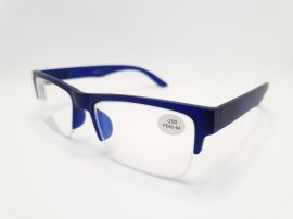 Dioptrické brýle 1609 / -3,50