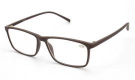 Dioptrické brýle Gvest 19210 / +3,75 BROWN