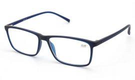 Dioptrické brýle Gvest 19210 / +3,75 BLUE