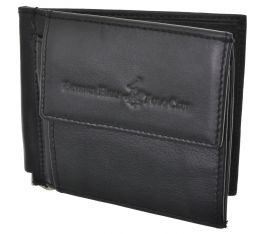 Peněženka BHPC Seta