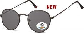 Polarizační brýle MONTANA MP92-XL Cat.3 + pouzdro