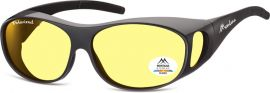 Montana FO1I na dioptrické brýle