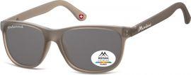 Polarizační brýle MONTANA MP48D Cat.3