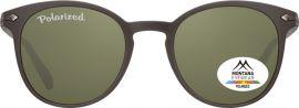 Polarizační brýle MONTANA MP50A Cat.3 MONTANA EYEWEAR E-batoh