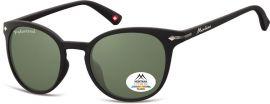 Polarizační brýle MONTANA MP50A Cat.3