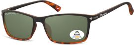 Polarizační brýle MONTANA MP51C Cat.3
