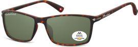 Polarizační brýle MONTANA MP51E Cat.3