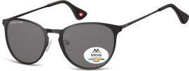 Polarizační brýle MONTANA MP88 Cat.3