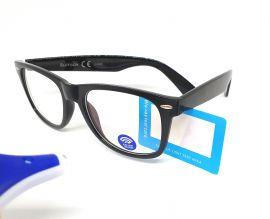 Brýle na počítač BOX LG0802+tester proti modrému světlu