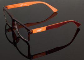 Dioptrické brýle 564 +0,50 flex
