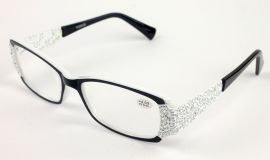 Dioptrické brýle Verse 1710S-C52/ +5,50