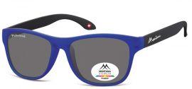 Polarizační brýle MONTANA MP38D Cat.3