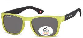 Polarizační brýle MONTANA MP39BCat.3