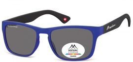 Polarizační brýle MONTANA MP39D Cat.3