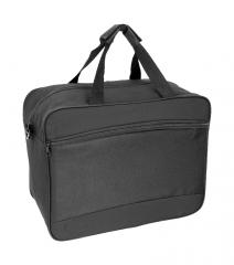 Příruční zavazadlo pro WIZZAIR Priority 55x40x20 BLACK