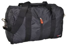 Skládací taška Dielle Lybra Ryanair