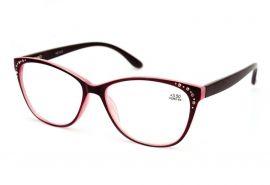 Dioptrické brýle Nexus 19409D-C3/+1,25