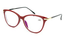 Dioptrické brýle Nexus 19412D-C2/ +1,25 s antireflexní vrstvou