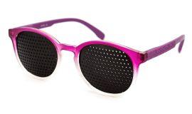 Ajurvédské brýle pro zlepšení zraku Level 1625-2