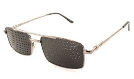 Ajurvédské brýle pro zlepšení zraku M2025