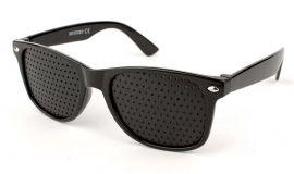 Ajurvédské brýle pro zlepšení zraku MY003-C01 dětské