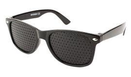 Ajurvédské brýle pro zlepšení zraku T859