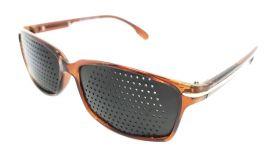 Ajurvédské brýle pro zlepšení zraku Vista 830-с1