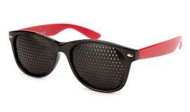 Ajurvédské brýle pro zlepšení zraku Vista 543-C24