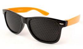 Ajurvédské brýle pro zlepšení zraku MY001-C09