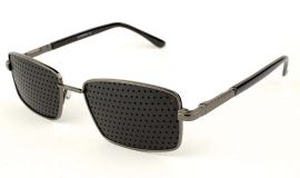 Ajurvédské brýle pro zlepšení zraku MY016