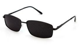 Ajurvédské brýle pro zlepšení zraku MY010