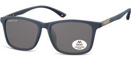 Polarizační brýle MONTANA MP2B Cat.3