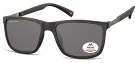 Polarizační brýle MONTANA MP4A Cat.3