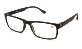 Dioptrické brýle Gvest 19206 / +6,00 BLACK