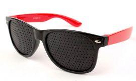 Ajurvédské brýle pro zlepšení zraku MY001-C15