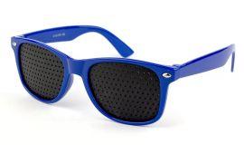 Ajurvédské brýle pro zlepšení zraku MY003-C04 dětské