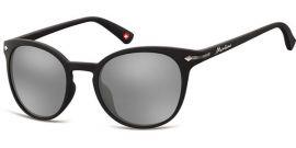 Sluneční brýle MONTANA MS50A Cat.3 zrcadlové čočky