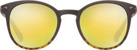Sluneční brýle MONTANA MS50B Cat.3 zrcadlové čočky MONTANA EYEWEAR E-batoh