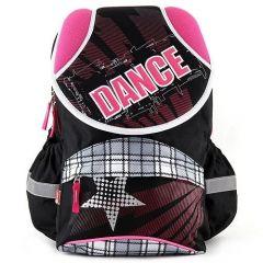 Školní anatomický batoh Dance