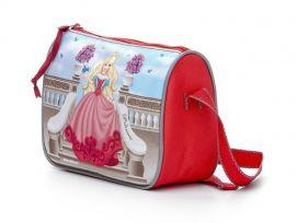 Dívčí kabelka Ladybirds E-batoh