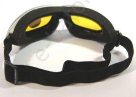 Brýle na snowboard a lyžovaní SPS0013E CAT.1 E-batoh