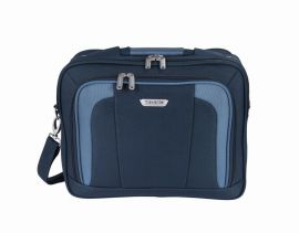 Travelite Orlando Boarding Bag Navy E-batoh