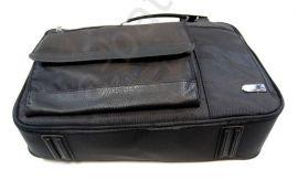 "HP-Brašna Case 16"" (40,6cm) H3C48AA E-batoh"