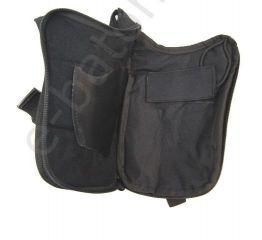 Pouzdro/kapsa na zbraň E-batoh