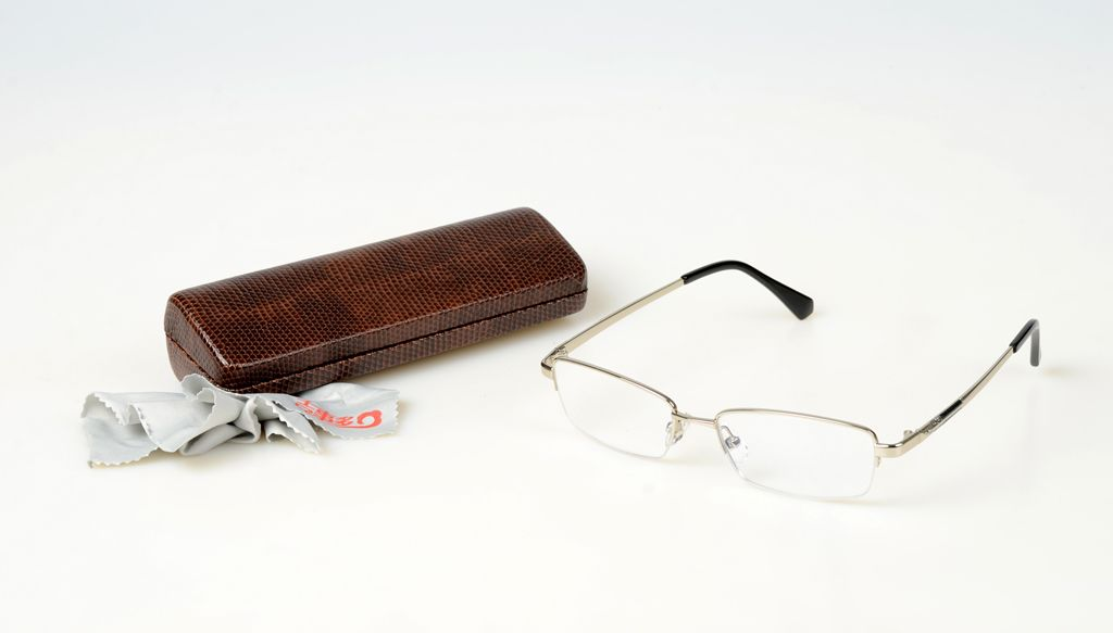 Dioptrické brýle SD2051 +1,00