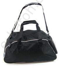 Cestovní taška ROLAN CS-22B černá E-batoh