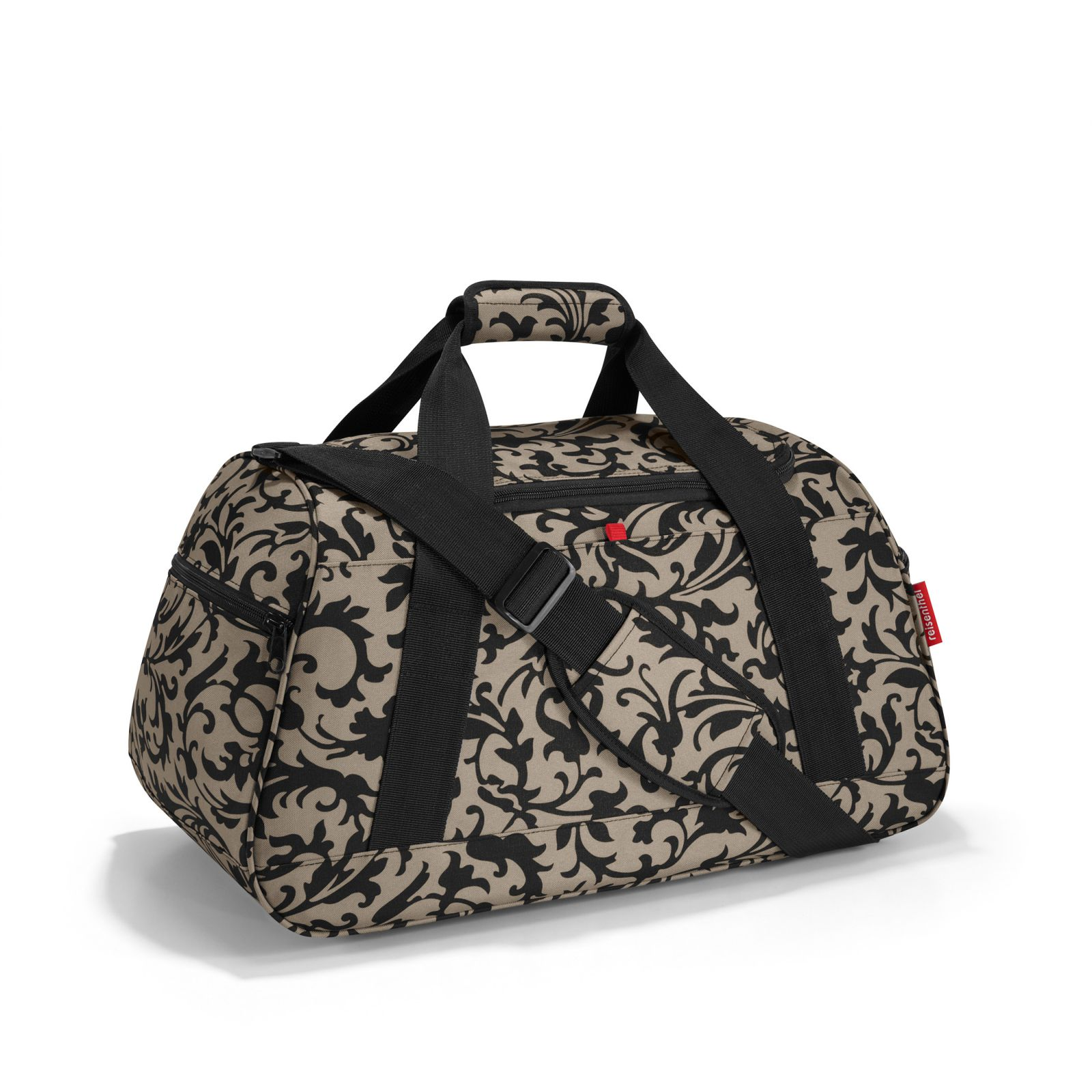 Reisenthel ActivityBag Baroque Taupe E-batoh