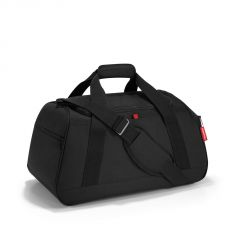 Reisenthel ActivityBag Black