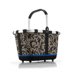 Reisenthel CarryBag 2 Baroque Taupe